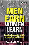 Men Earn, Women Learn - Bridging the Gender Divide
