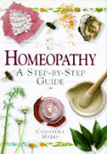 Homeopathy In A Nutshell