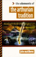Arthurian Tradition