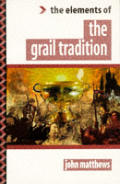 Elements Of Grail Tradition