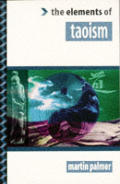 Elements Of Taoism