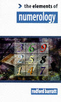 The elements of numerology