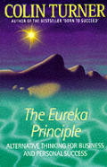 Eureka Principle Alternative Thinking