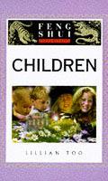 Feng Shui Fundamentals Children