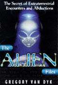 Alien Files The Secret Of Extraterrest R