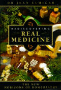 Rediscovering Real Medicine