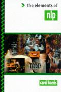 Elements Of Nlp