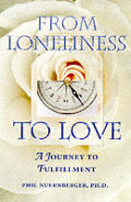 From Loneliness To Love A Journey To F
