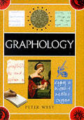 Graphology The Pocket Prophecy Series