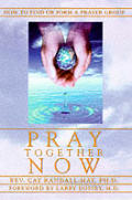 Pray Together Now