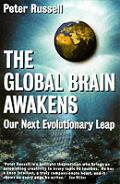 Global Brain Awakens