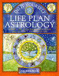 Do It Yourself Life Plan Astrology
