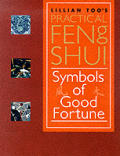 Feng Shui Symbols Good Fortune