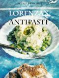 Lorenzas Antipasti