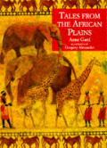 Tales From The African Plains