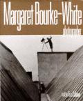 Margaret Bourke White Photographer