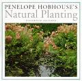 Penelope Hobhouses Natural...