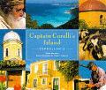 Captain Corellis Island Cephallonia