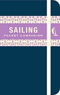 The Sailing Pocket Companion