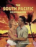 South Pacific Companion