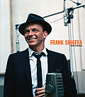 Frank Sinatra (Life in Pictures) Cover