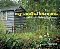 My Cool Allotment (My Cool) Cover