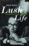 Lush Life A Biography Of Billy Strayhorn