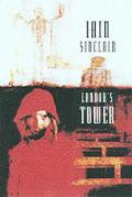 Landors Tower