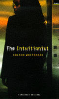 Intuitionist Uk