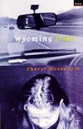 Wyoming Trail