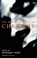 Essential Tales of Chekhov UK ed