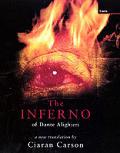 Inferno Of Dante Alighieri