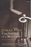 Confession Of A Murderer Told In One Night