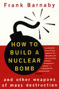 How To Build A Nuclear Bomb