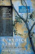 Eurydice Street (05 Edition)