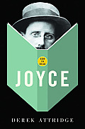 How To Read Joyce