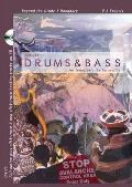 Drums and Bass: for Tomorrow's Rhythm Section