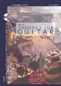 Grooves for Guitar