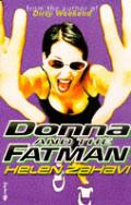 Donna & The Fatman