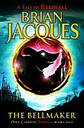 Bellmaker by Brian Jacques