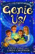 Genie Us