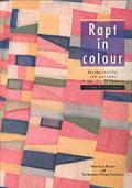 Rapt In Color Korean Textiles & Costumes