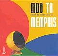 Mod to Memphis: Design in Colour 1960s-80s