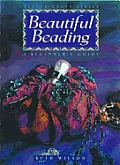 Beautiful Beading A Beginners Guide