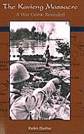The Kavieng Massacre