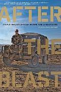 After the Blast: An Australian Officer in Iraq and Afghanistan