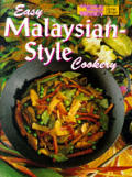AWW Easy Malaysian Style Cookery