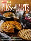 AWW Pies & Tarts