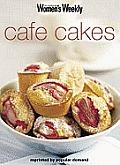 AWW Cafe Cakes