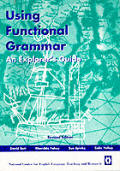 Using Functional Grammar Revised Edition